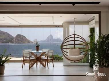 [CI 48] Apartamento em Niterói, Rio de Janeiro/RJ