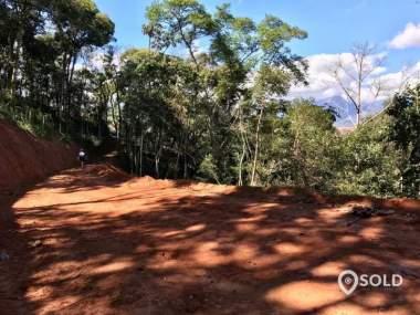 Terreno Residencial em Itaipava - Petrópolis/RJ